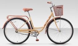 Велосипед Стелс 28'' Navigator-340 жен