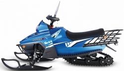 SNOWMAX s1