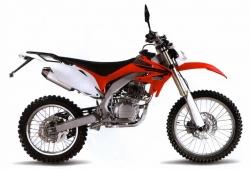 XR-250