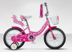 "Велосипед Стелс ECHO 12"""