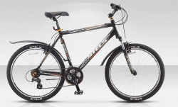 """Велосипед Стелс 26"""" Navigator-630"""
